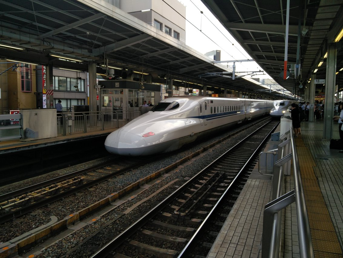 Bahnfahren in Japan images/bahnfahren_in_japan/01.jpg