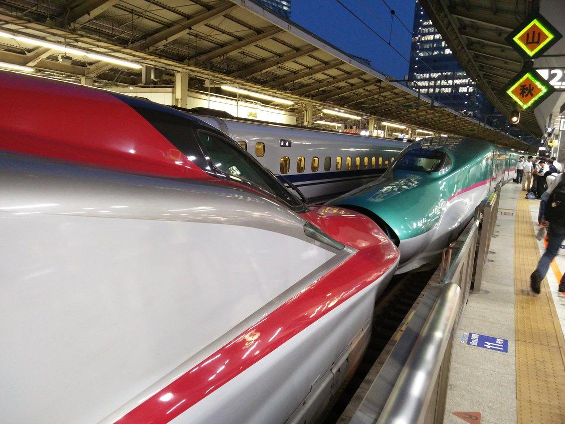 Bahnfahren in Japan images/bahnfahren_in_japan/02.jpg