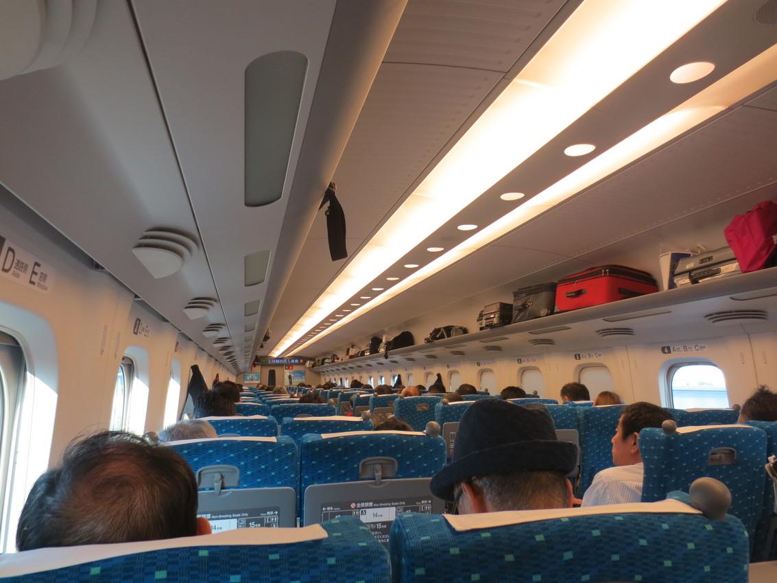 Bahnfahren in Japan images/bahnfahren_in_japan/04.jpg