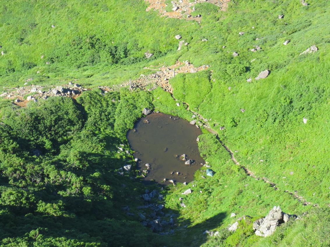 Iwaki-san: Kultivierter Vulkan images/iwaki-san/11.jpg