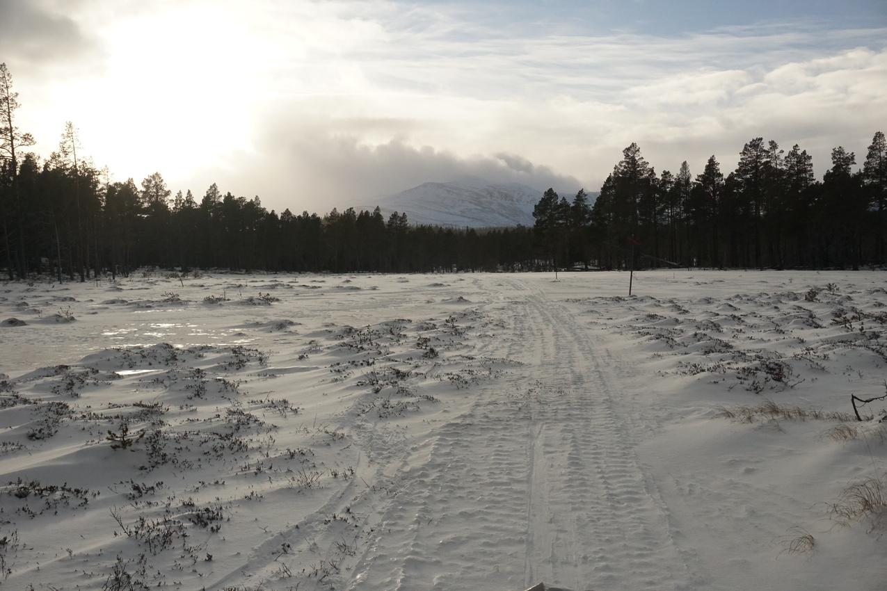 Jämtland: Einsamkeit und Wintersturm images/jaemtland/15.jpg