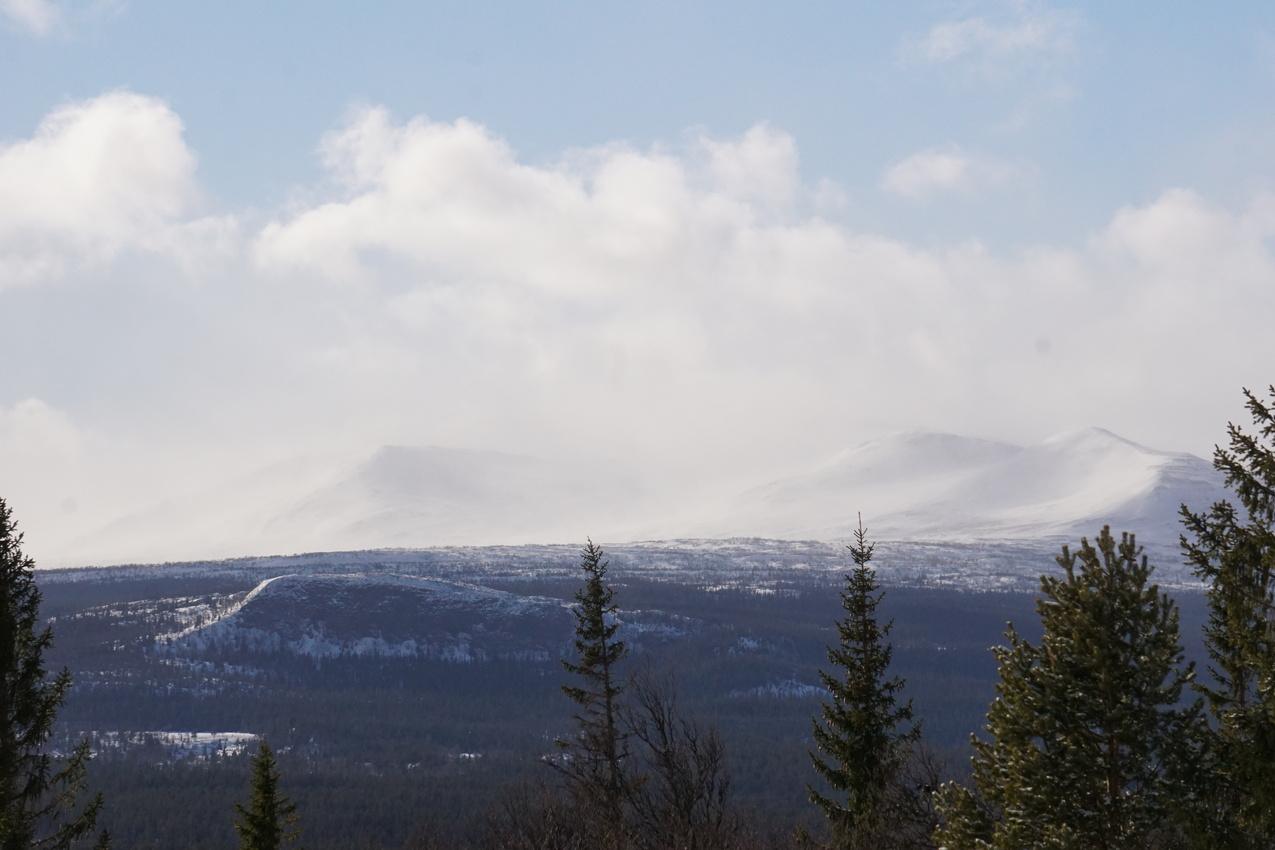 Jämtland: Einsamkeit und Wintersturm images/jaemtland/17.jpg