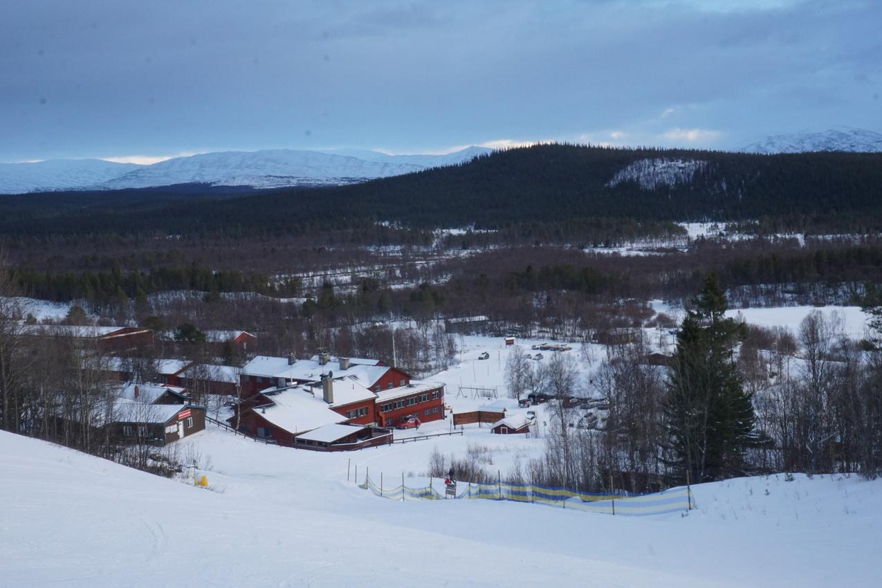 Jämtland: Einsamkeit und Wintersturm images/jaemtland/18.jpg