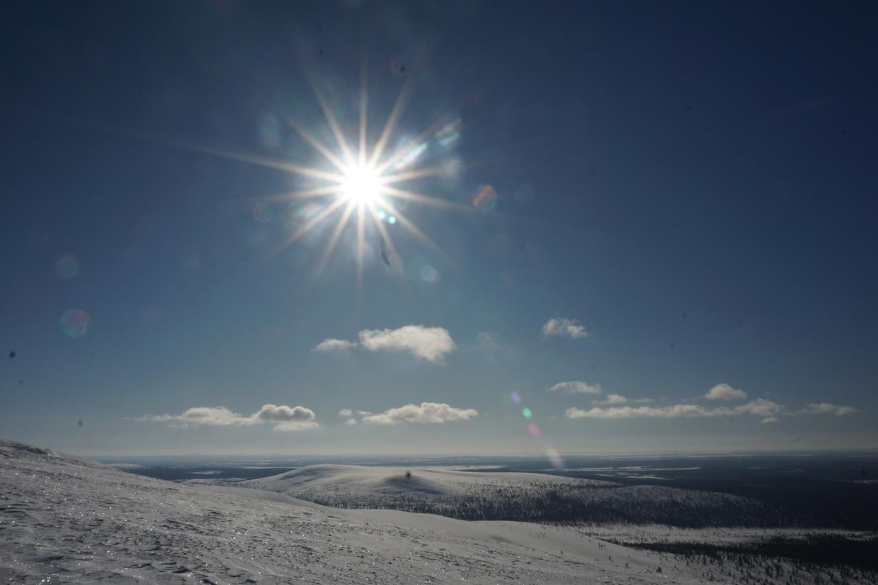 Lappland: Stille Wälder und windige Fjälls images/lapland18/09.jpg