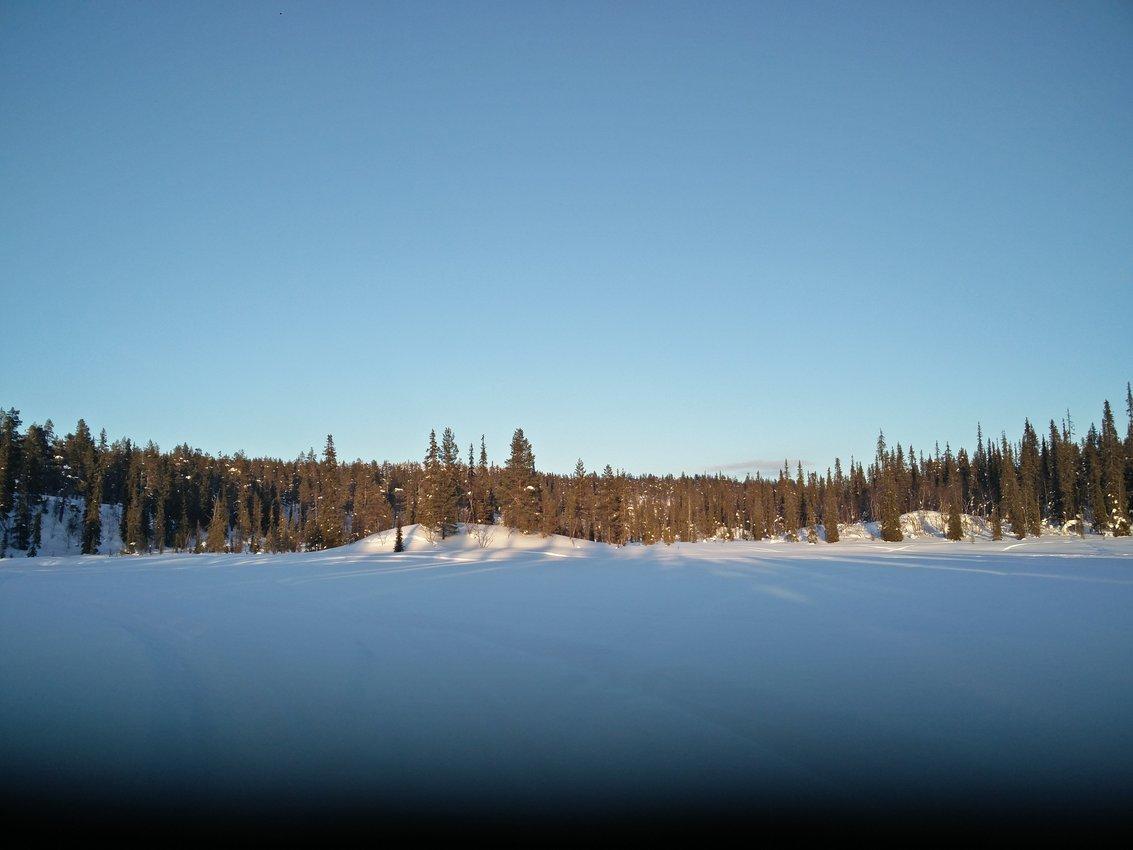 Lappland: Stille Wälder und windige Fjälls images/lapland18/17.jpg