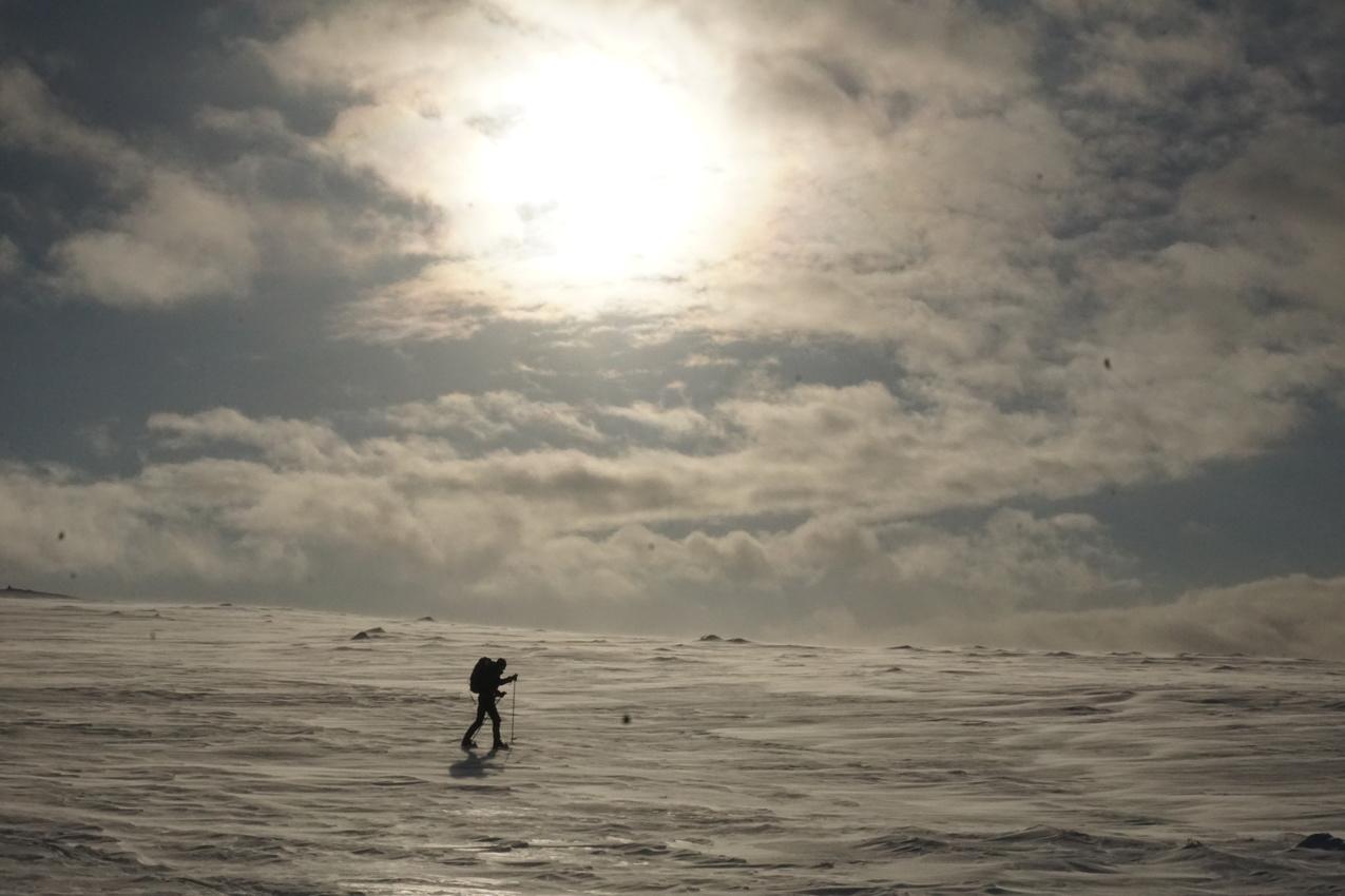Lappland: Stille Wälder und windige Fjälls images/lapland18/18.jpg