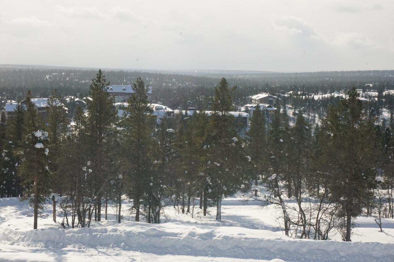 Lappland: Stille Wälder und windige Fjälls images/lapland18/20.jpg