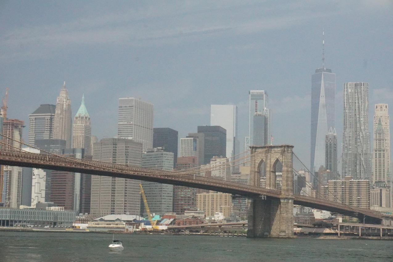 New York: Großstadtjungle images/newyork/02.jpg