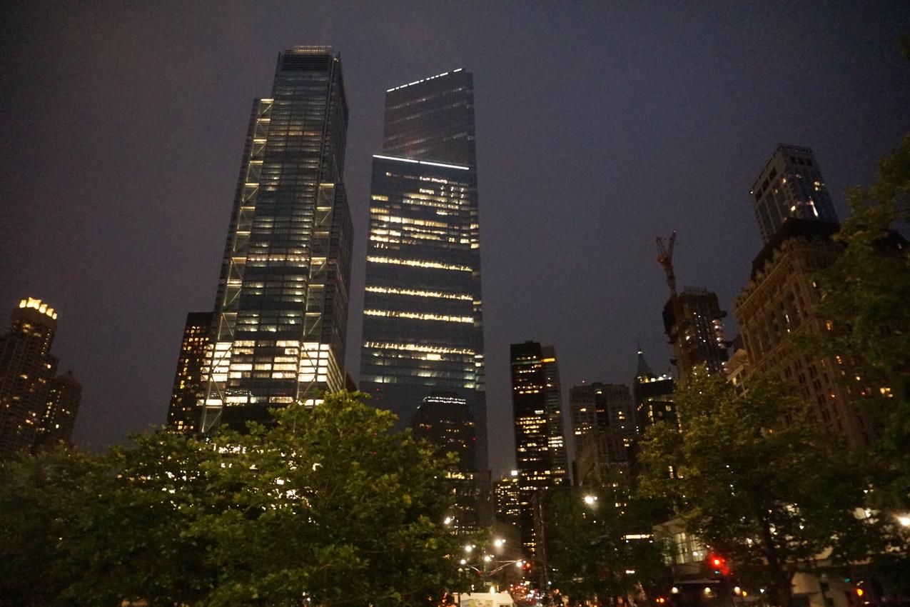 New York: Großstadtjungle images/newyork/05.jpg