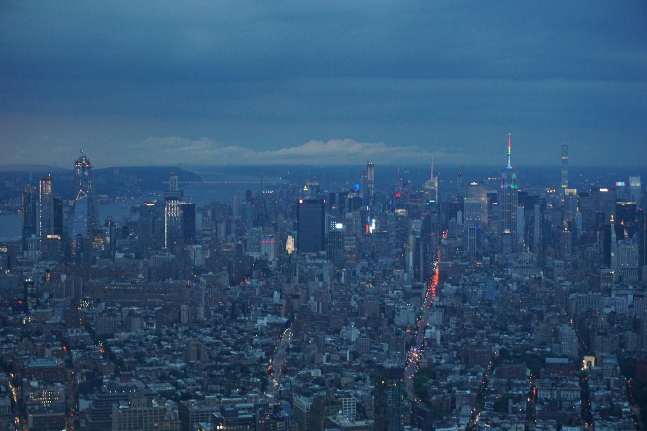 New York: Großstadtjungle images/newyork/14.jpg
