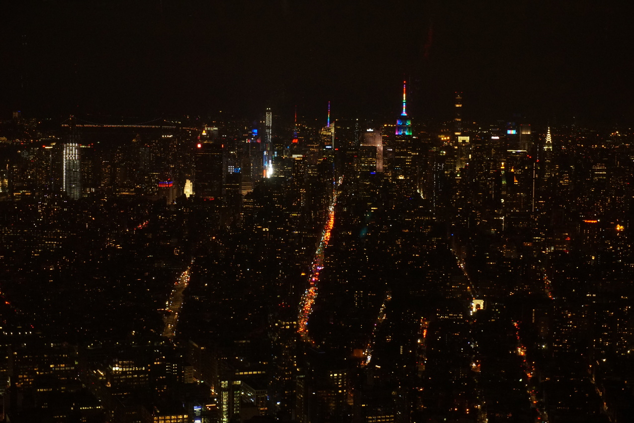 New York: Großstadtjungle images/newyork/16.jpg