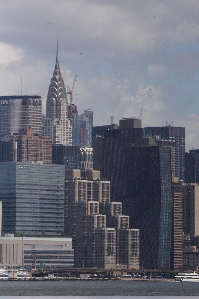 New York: Großstadtjungle images/newyork/19.jpg