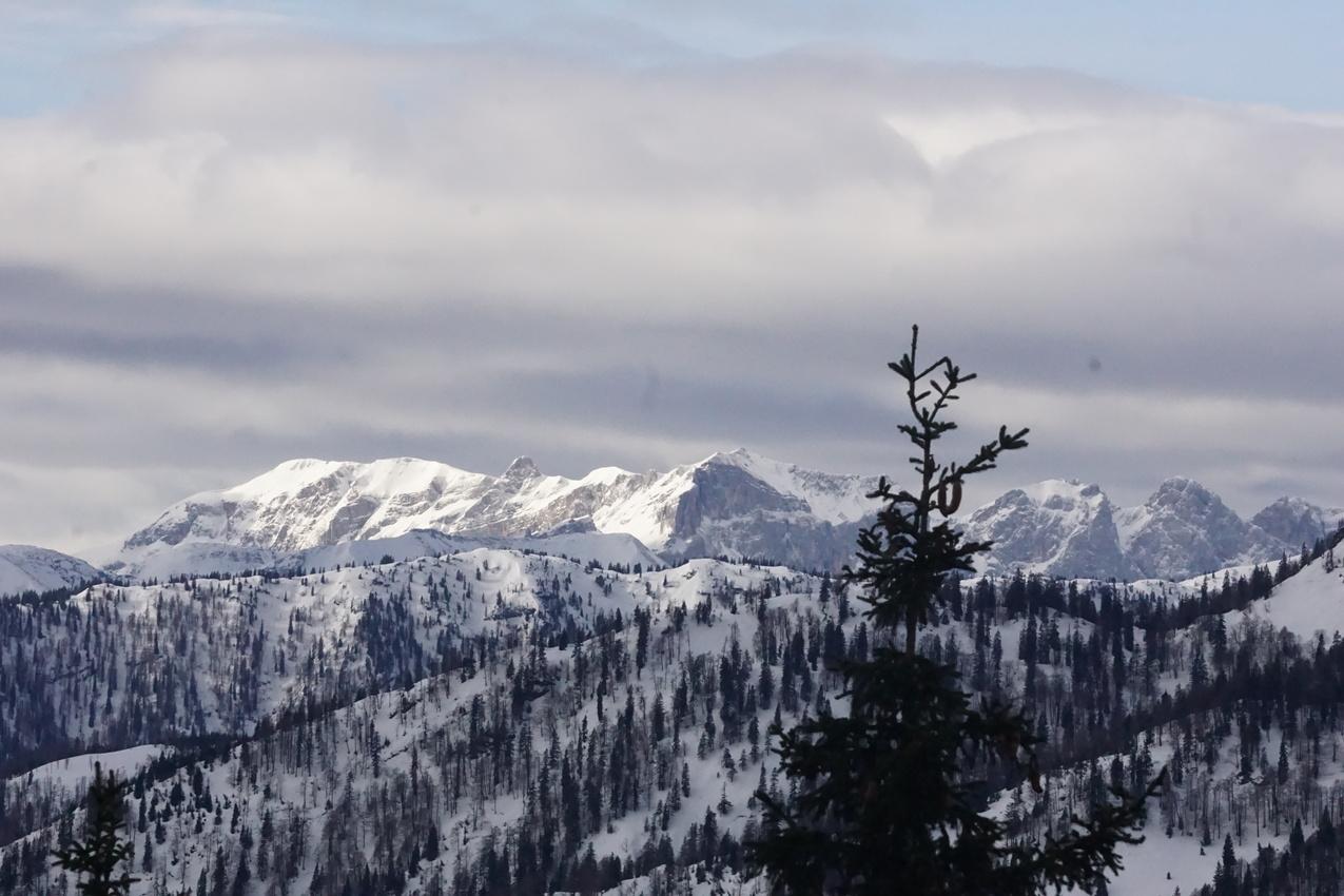 Winterwanderung über die Rotwand images/rotwand/02.jpg