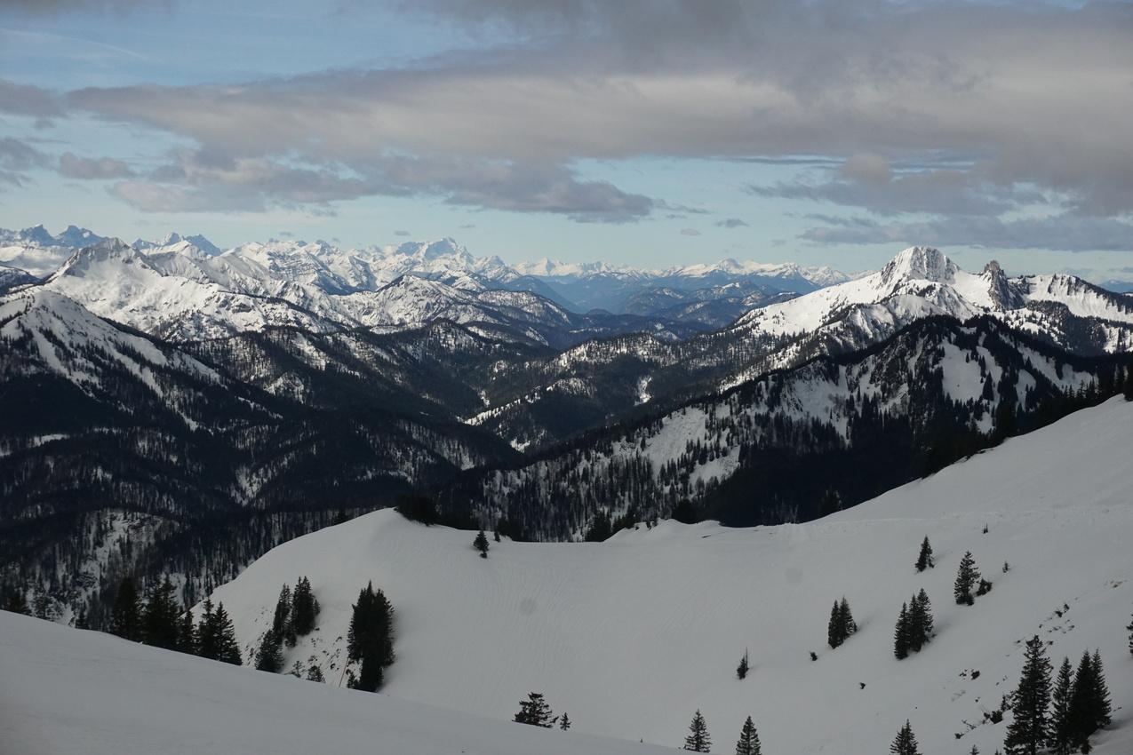 Winterwanderung über die Rotwand images/rotwand/03.jpg