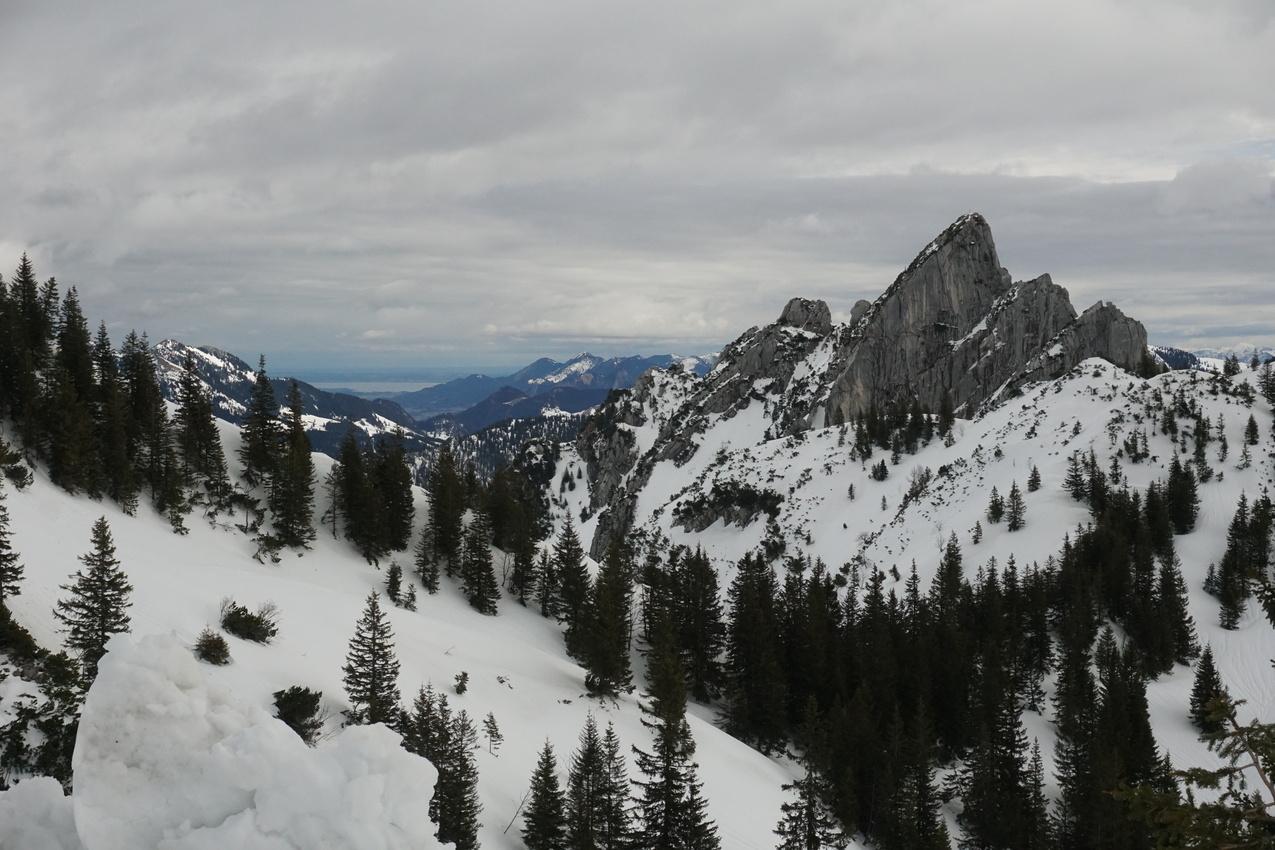 Winterwanderung über die Rotwand images/rotwand/04.jpg