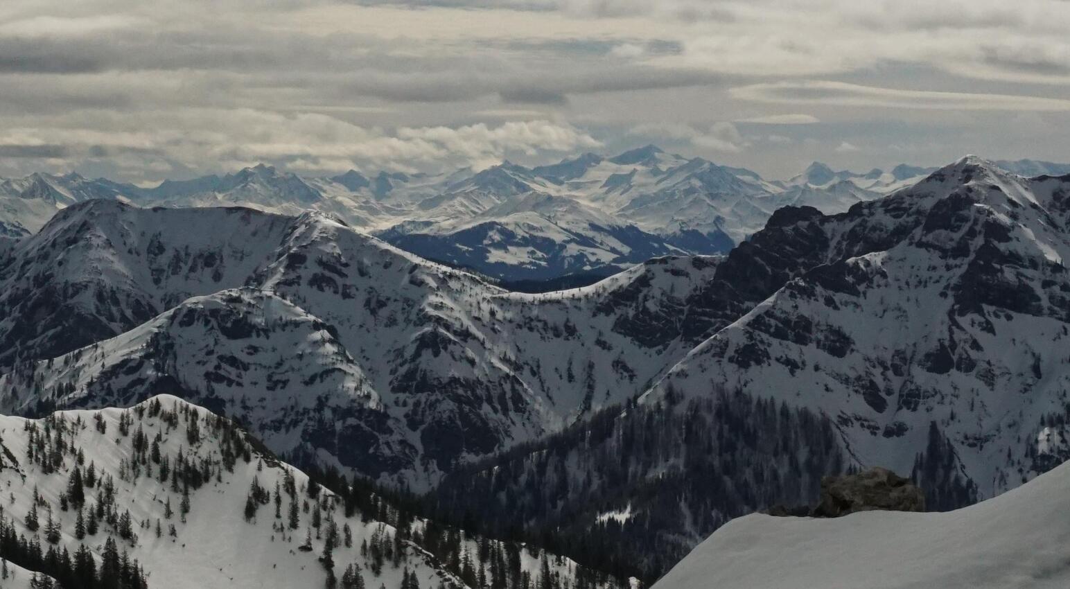 Winterwanderung über die Rotwand images/rotwand/05.jpg