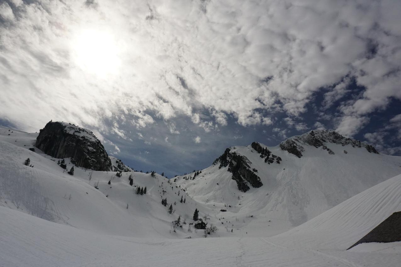 Winterwanderung über die Rotwand images/rotwand/08.jpg