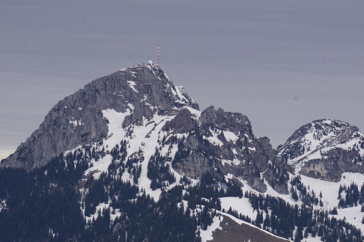 Winterwanderung über die Rotwand images/rotwand/09.jpg