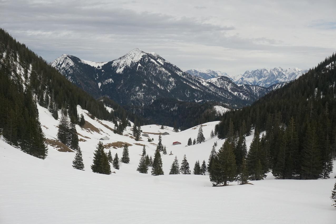 Winterwanderung über die Rotwand images/rotwand/10.jpg