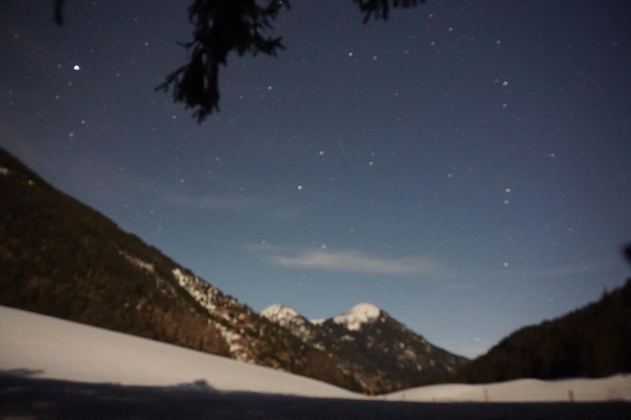 Winterwanderung über die Rotwand images/rotwand/11.jpg