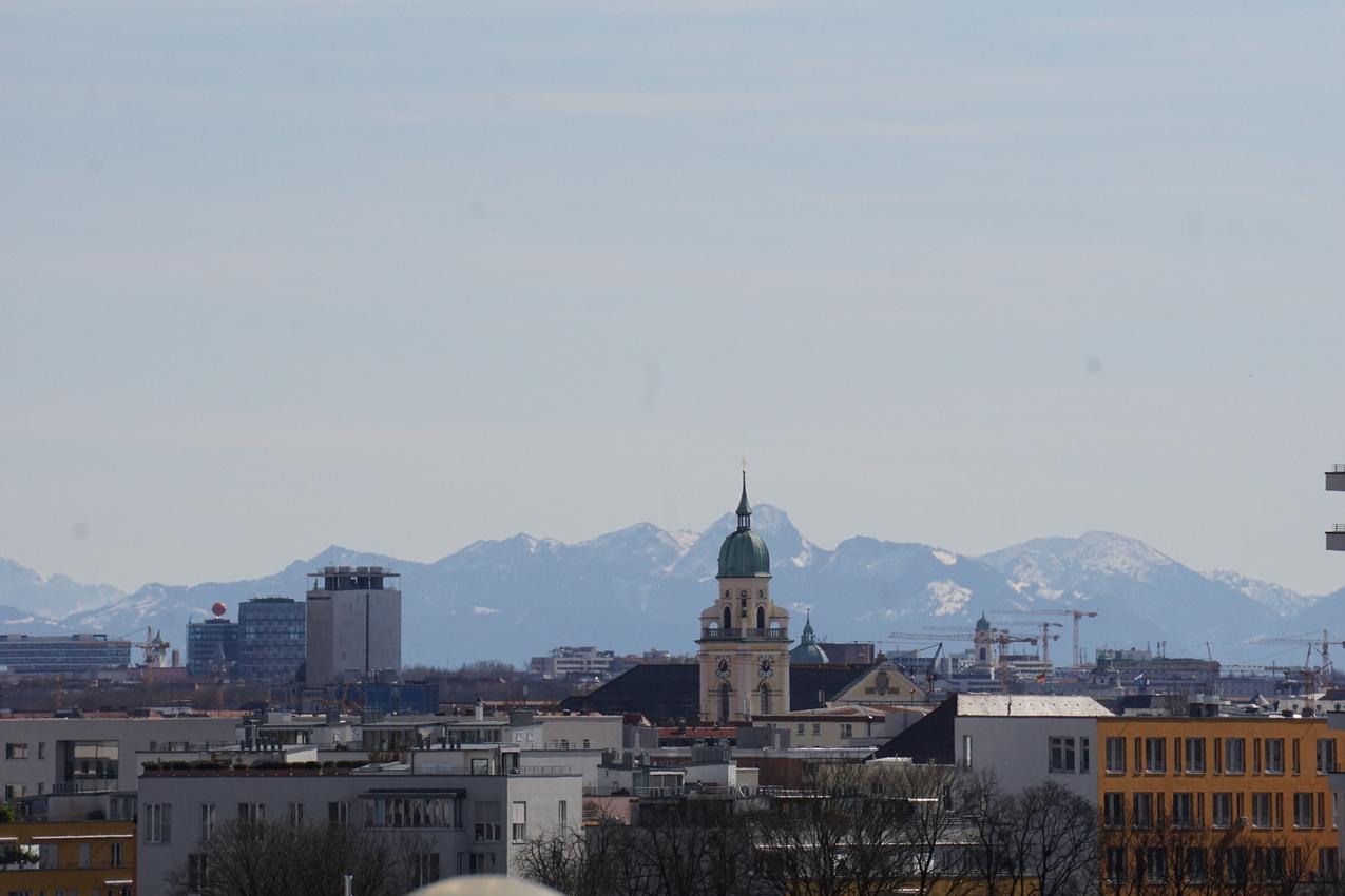 Winterwanderung über die Rotwand images/rotwand/12.jpg